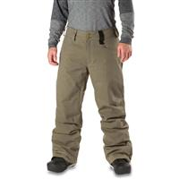 Dakine Artillery Insulated Pant - Men's - Tarmac