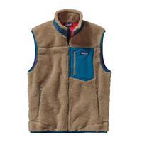 Patagonia Classic Retro X Vest Mens