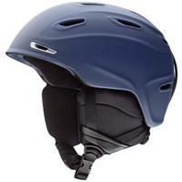 Matte Navy (16) Smith Aspect Helmet