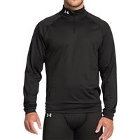 Under Armour CGI Devo 1/4 Zip - Men's