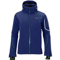 Astral Salomon S Line II Insulated Jacket Mens