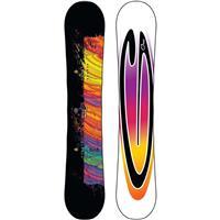 Gnu Asym B Nice BTX Snowboard Womens
