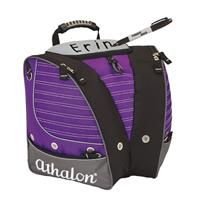 Athalon Tri Athalon Junior Boot Bag