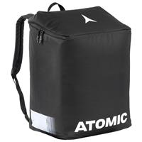 Atomic Boot and Helmet Bag