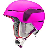 Berry Atomic Count Jr. Helmet Youth