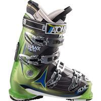 Atomic Hawx 2.0 110 Ski Boots Mens