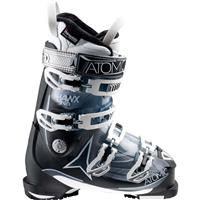 Atomic Hawx 2.0 90 W Ski Boots Womens