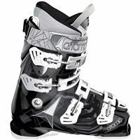 Atomic Hawx 80 Ski Boots Womens