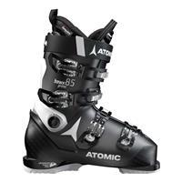 Black Atomic Hawx Prime 85 Boots Womens