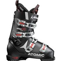 Black Atomic Hawx Prime 90 Ski Boots Mens