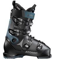 Black Atomic Hawx Prime 95 Boots Womens