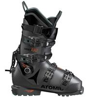 Atomic Hawx Ultra XTD 130 Boots - Men's