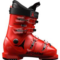 Atomic Redster Jr. 60 Ski Boots - Youth