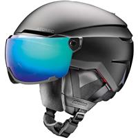 Atomic Savor Amid Visor HD Snow Helmet