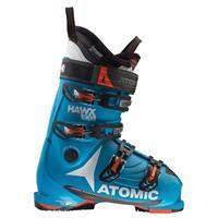 Atomic Hawx Prime 100 Ski Boots Mens