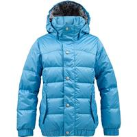 Avatar Burton Allure Puffy Jacket Girls