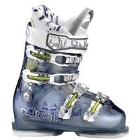 Avio Trans / White Dalbello Mantis 8 Ski Boots Womens