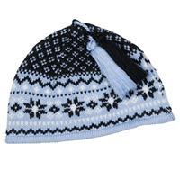 B Blue Neve Olivia Hat Womens