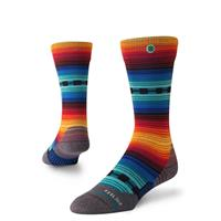 Stance Calamajue Sock Mens