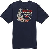 Burton Backtrack SS shirt Mens