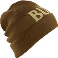 Beaver Tail Burton Duxbury Beanie Mens