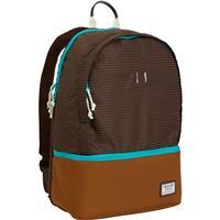 Beaver Tail Crinkle Burton Snake Mountain Backpack