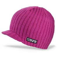 Berry Dakine Barney Beanie Youth