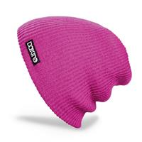 Berry Dakine Zeke Beanie Youth