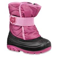 Berry Kamik Snowbug3 Boots Youth