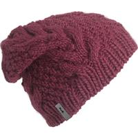Turtle Fur Sugar Sugar Hat - Women's