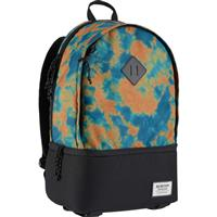 Mountianeer Tie Dye Burton Big Buddy Pack