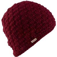 Sangria Burton Big Bertha Beanie Womens