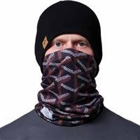 Biitner Celtek Highjack Facemask