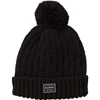 Billabong Good Vibes Beanie - Women's