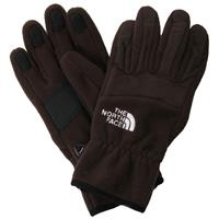 Bittersweet Brown The North Face Denali Glove Womens