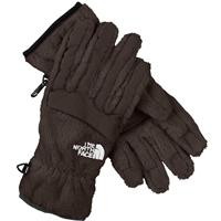 Bittersweet Brown The North Face Denali Thermal Glove Womens
