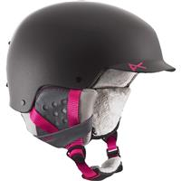 Women's Anon Aera Snow Helmet