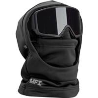 Burton MFI Hooded Balaclava - Men's