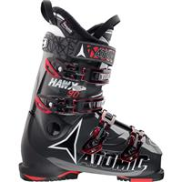 Black / Anthrocite Atomic Hawx 90 Ski Boot Mens