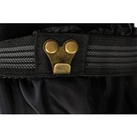 Black Arctix Premium Cargo Pants Womens
