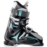 Black Atomic Live Fit 70 Ski Boot Womens