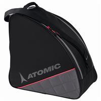 Black / Berry Atomic AMT Pure 1 Pair Boot Bag