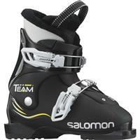 Salomon Team T2 Boots Youth