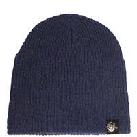 Black/Blue Neff Youth Daily Heather Beanie Youth