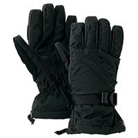 Black Burton Gore Glove – Womens
