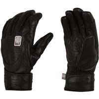 Black Candy Grind Shell Shocker Glove Mens