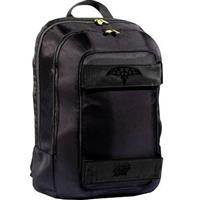 Black Celtek Gnar Bag