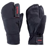 Celtek Trippin Glove Mens