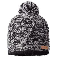 Screamer Robin Beanie - Women's