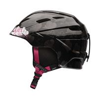 Black Clouds Giro Nine.10 Jr Helmet Youth